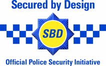 SBD - Secured by Design